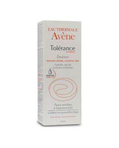 Avene Tolerance Extreme Emulsion D.E.F.I. 50 ml