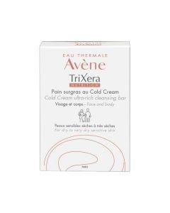 Avene Trixera Pain 100 gr