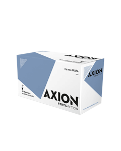 Evercare Axion Fertilaction Men 30 sachets