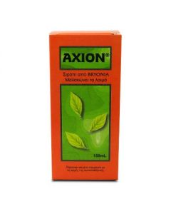 Medichrom Axion Syrup 150 ml