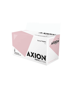 Evercare Axion Fertilaction Women 30 sachets