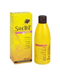 Sanotint Baby shampoo 200 ml