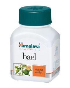 Himalaya Bael 60 caps