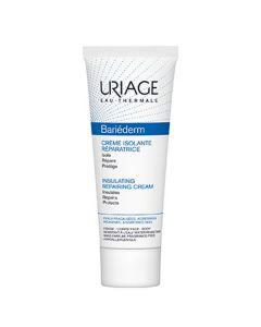 Uriage Bariederm Insulating repairing Cream 75 ml