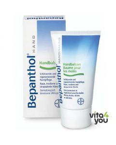 Bepanthol Hand cream 75 ml
