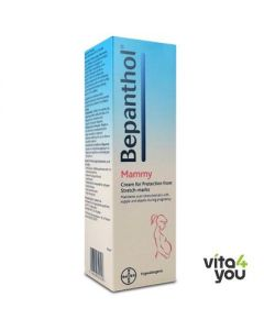 Bepanthol Mammy 150 ml