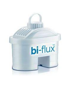 Laica bi-flux ανταλλακτικό φίλτρο