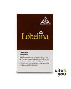 Bio-Health Lobelina 30 tabs