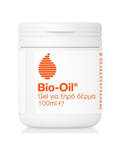Bio Oil Gel dry skin 100 ml