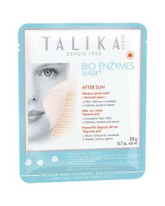 Talika Bio Enzymes Mask After Sun 20 gr