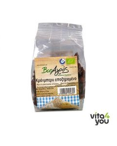 Bio-Agros Cranberry dried 150 gr