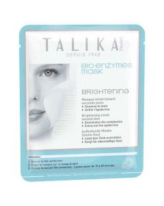 Talika Bio Enzymes Mask Brightening 20 gr
