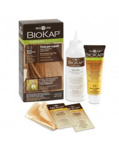 Bios Line Biokap Nutricolor Delicato+ 140 ml