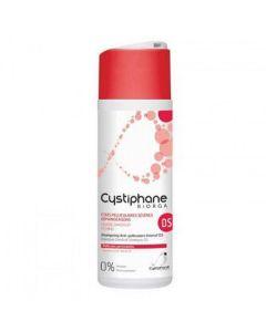 Biorga Cystiphane DS Shampoo Anti-Pelliculaire Intesif 200 ml