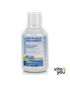 Bioxtra Mouthrinse 250 ml