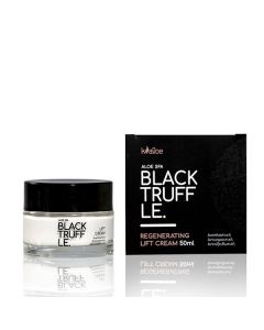 Kaloe Aloe Spa Black Truffle Regenerating Lift Cream 50 ml