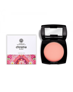 Garden of Panthenols Chroma Blush BS-54 Coralette 12 gr