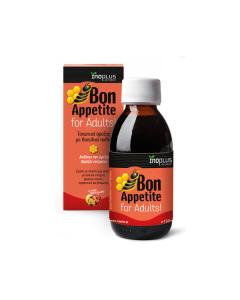 InoPlus Bon Appetite Adults 150 ml