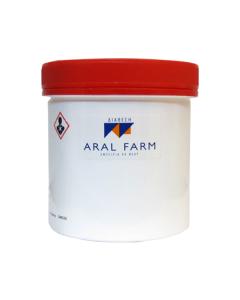 Fagron Boric Acid 200 gr