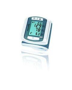 Microlife W90 Ψηφιακό πιεσόμετρο μπράτσου καρπού PAD