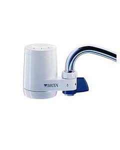 Brita On Tap water filter