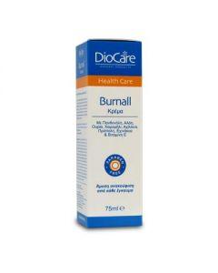 DioCare Burnall cream 75 ml