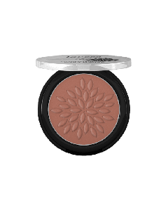 Lavera So Fresh Mineral Rouge Powder Cashmere Brown 03 5 gr