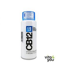 CB12 Στοματικό Διάλυμα 250 ml