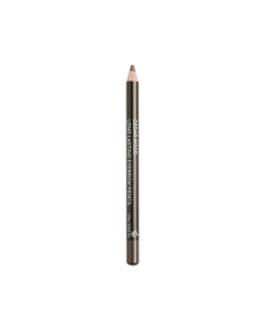 Korres Cedarwood Long Lasting Eyebrow Pencil 01 Dark Shade 1.29 gr