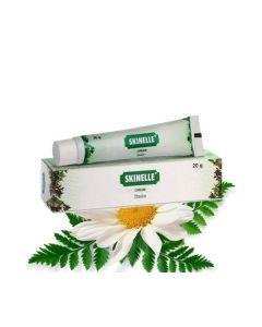 Charak Skinelle Cream 20 gr