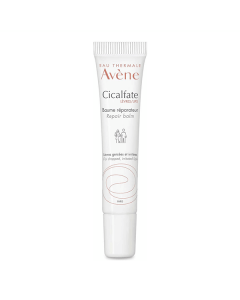 Avene Cicalfate Baume Levres 10 ml