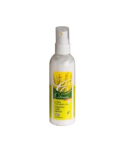 InoPlus Citron spray 100 ml