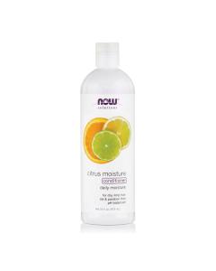 Now Solutions Citrus Moisture Conditioner 473 ml