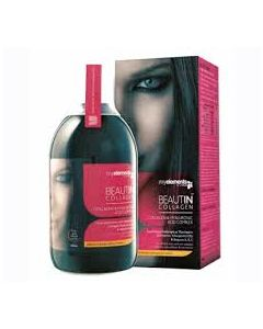 My Elements Beautin Collagen 500 ml