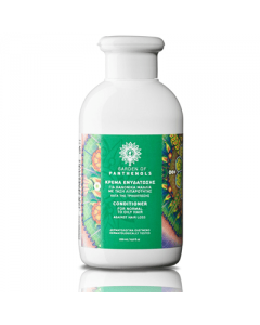 Garden of Panthenols Conditioner Normal to Oily Hair 200 ml