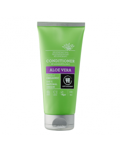 Urtekram Conditioner Aloe Vera Regenerating 180 ml