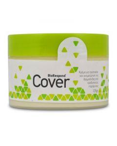 Biorespond Cover cream 125 gr