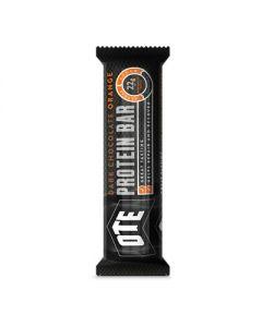 Ote Protein Bar Chocolate Orange 45 gr
