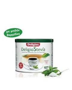 Deligios Stevia 300 gr