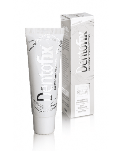 Intermed Dentofix cream 50 gr