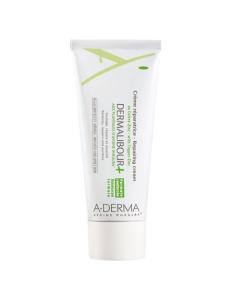 A-Derma Dermalibour+ Creme Reparatrice 50 ml