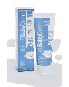 Intermed Babyderm Dermatopia Cream 125 ml