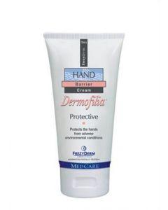 Frezyderm Dermofilia Hand Cream 75 ml