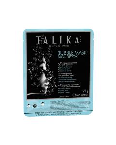 Talika Bubble Mask Bio-Detox 25 gr