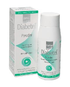 Intermed Diabelet Powder 200 ml