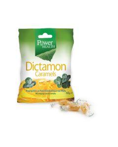 Power Health Dictamon caramels 60 gr