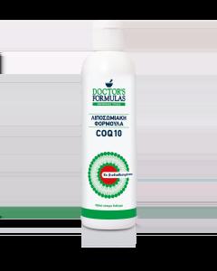 Doctor's Formulas Liposomal CoQ10 180 ml