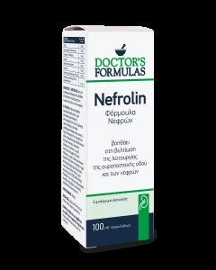 Doctor's Formulas Nefrolin 100 ml
