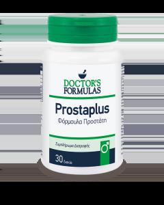 Doctor's Formulas Prostaplus 30 caps