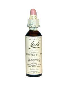 Dr Bach Ανθοϊαμα Cherry Plum 20ml